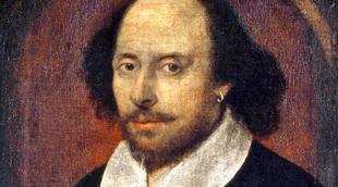 Otello, or Shakespeare Sublimated (News article)   Opera