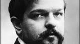 L_debussy_carr__