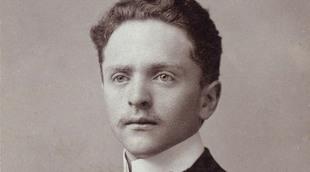 Béla Balazs
