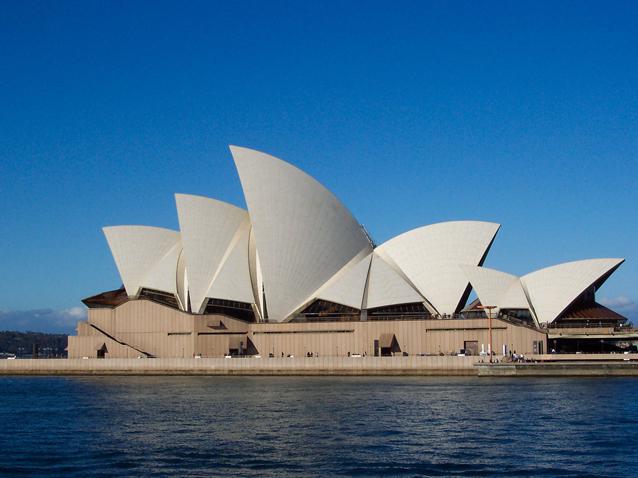 image-opera-sydney