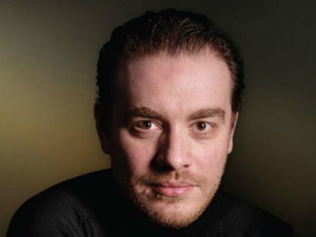 Francesco Meli (Künstler) | Opera Online - Die Website für Opernliebhaber