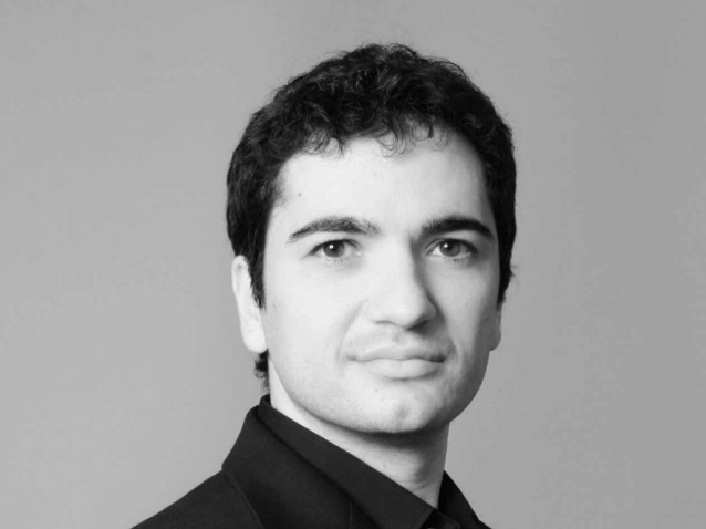 [Bastille] Il Trovatore 2018 – Radvanovsky, Rachvelishvili… Xl_avatar
