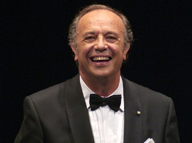 Leo Nucci Leo Nucci Performer Opera Online The opera lovers