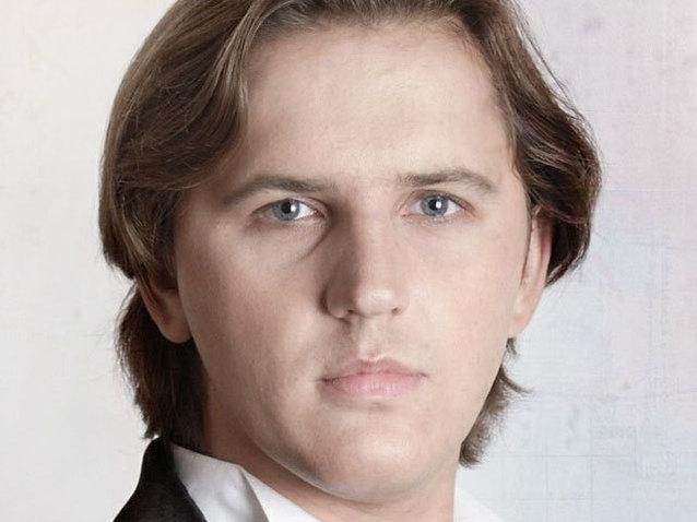 Bildergebnis für yuriy mynenko