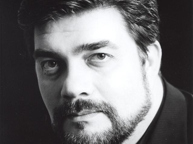 franz josef selig performer opera online the opera lovers web site