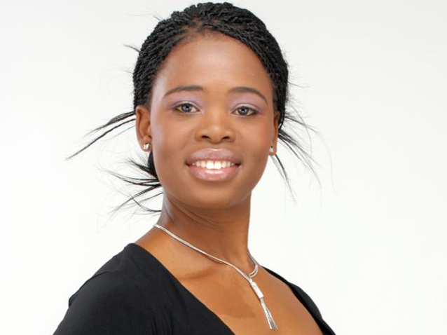 Image result for Pretty Yende