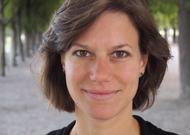 Jonas Kaufmann dit « oui » à Christiane Lutz (Actualité) | Opera