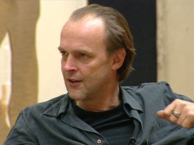 Sven-Eric Bechtolf