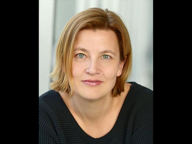 Katharina Thoma (Regisseur) | Opera Online - Die Website für Opernliebhaber