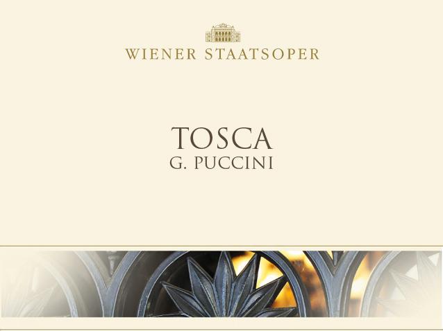Bildergebnis für wiener staatsoper tosca wallmann
