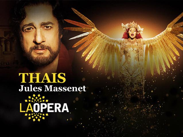 opera online