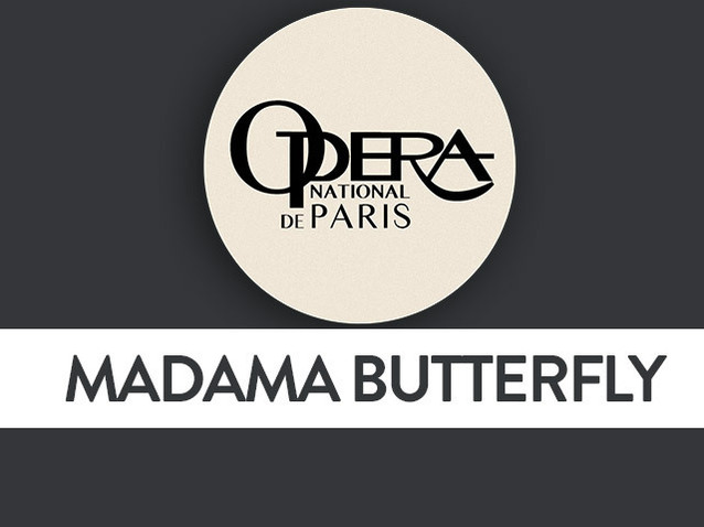 madama butterfly essay