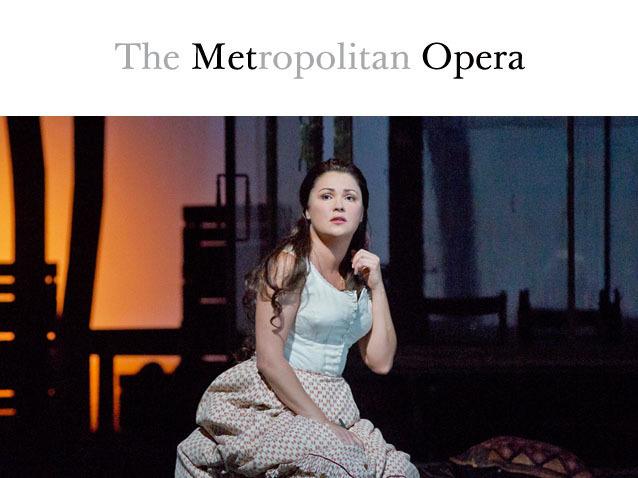 Bildergebnis für metropolitan opera eugen onegin