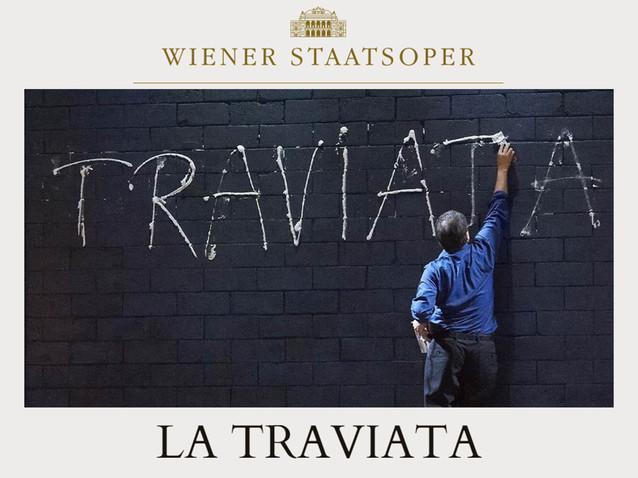 Bildergebnis für wiener staatsoper la traviata