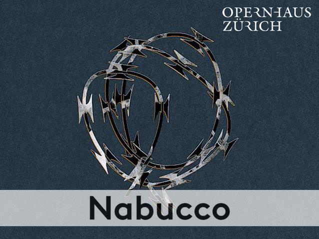 Bildergebnis für zürich nabucco