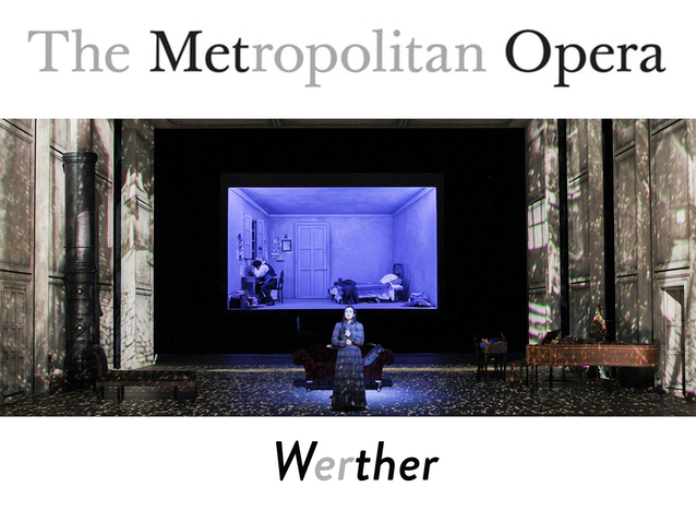 metropolitan opera schedule 2020