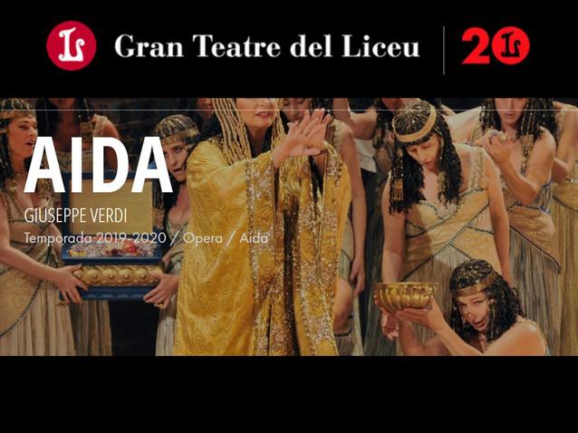 Bildergebnis für barcelona teatre liceu aida