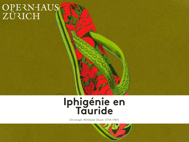 """Bildergebnis für zürich iphigenie en tauride"""""""