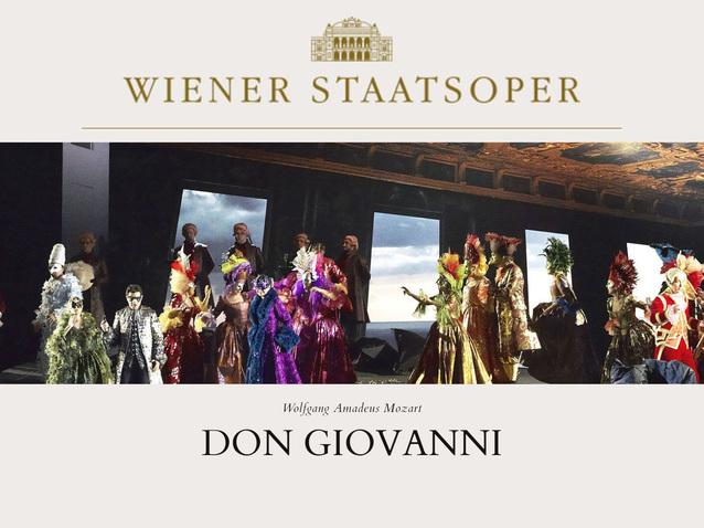 Bildergebnis für Wiener staatsoper don giovanni kwiecien