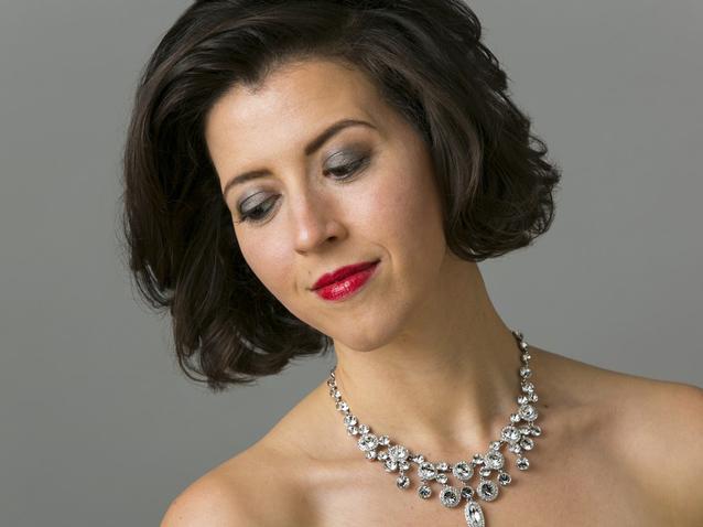Lucia di Lammermoor   Teatro alla Scala (2020 2021) (Production