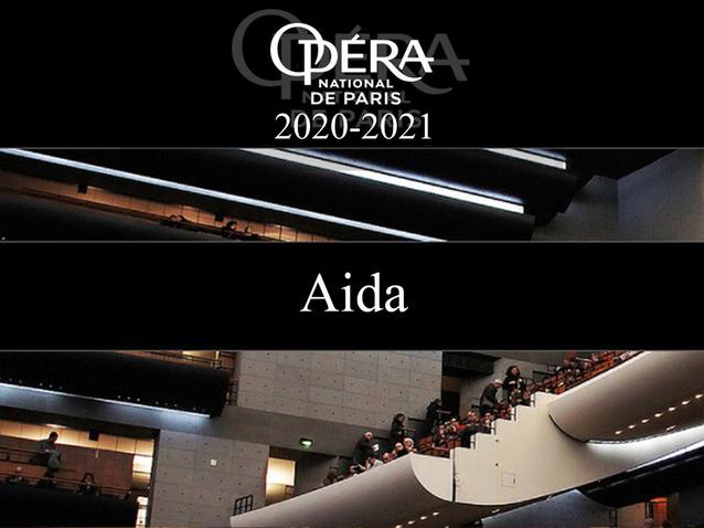 Bildergebnis für Paris Aida