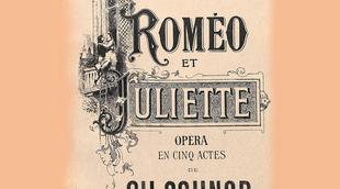 Roméo et Juliette (Charles Gounod)