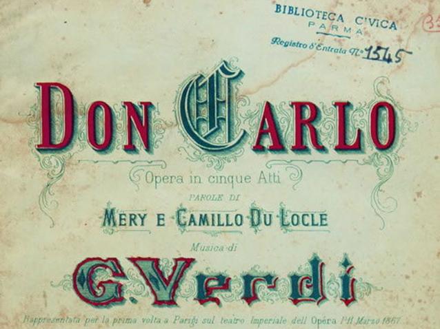 don-carlos-verdi