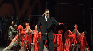 Faust (Charles Gounod)
