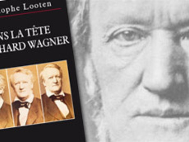 Xl_wagner