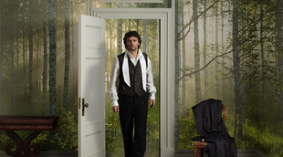L_werther-jonas-kaufmann-in-the-title-role-photo-by-brigitte-lacombe