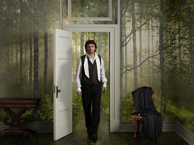 Xl_werther-jonas-kaufmann-in-the-title-role-photo-by-brigitte-lacombe