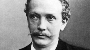L_richard_strauss