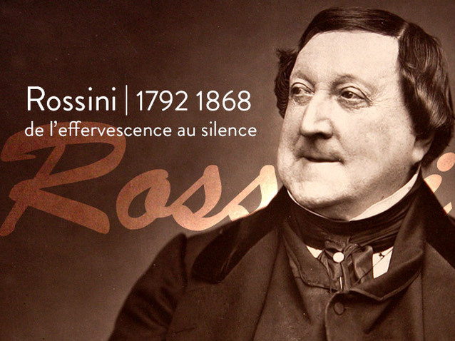 Xl_rossini