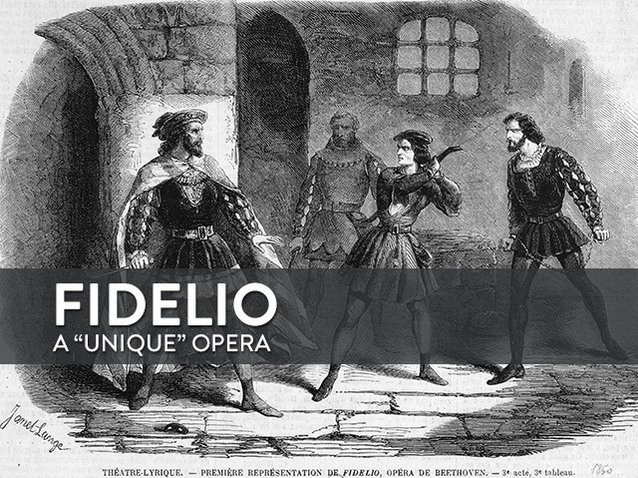 Image result for fidelio
