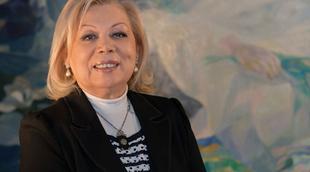 Mirella Freni a 80 ans, par Alain Duault