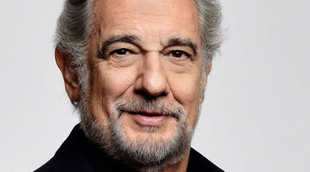 L_placido-domingo-operalia-2015