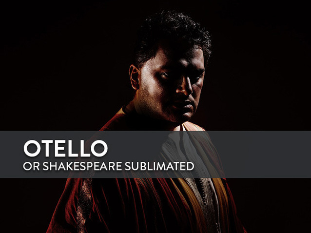 Xl_otello2215enapl-cd