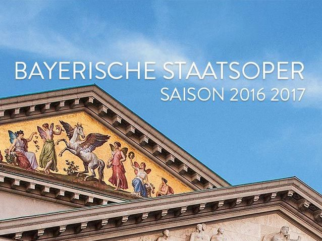 Xl_munich-saison-2016-2017