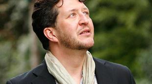 Thomas Adès, contemporain pragmatique