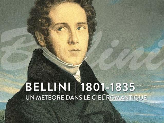 """Résultat de recherche d'images pour """"images la norma de Bellini"""""""