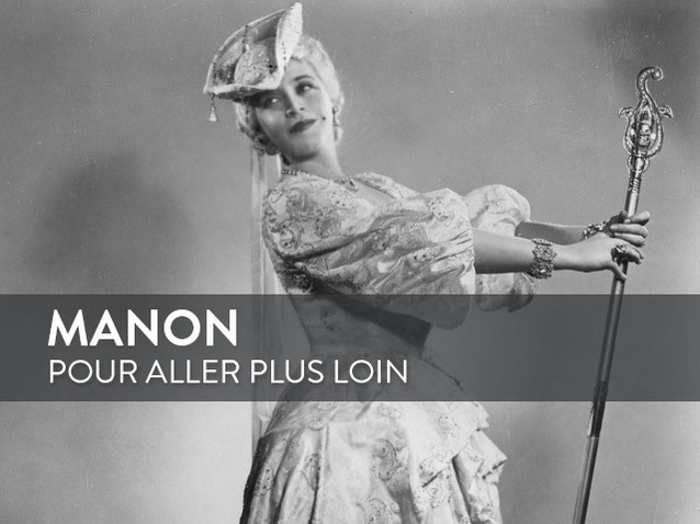 Xl_manon-massenet-opera