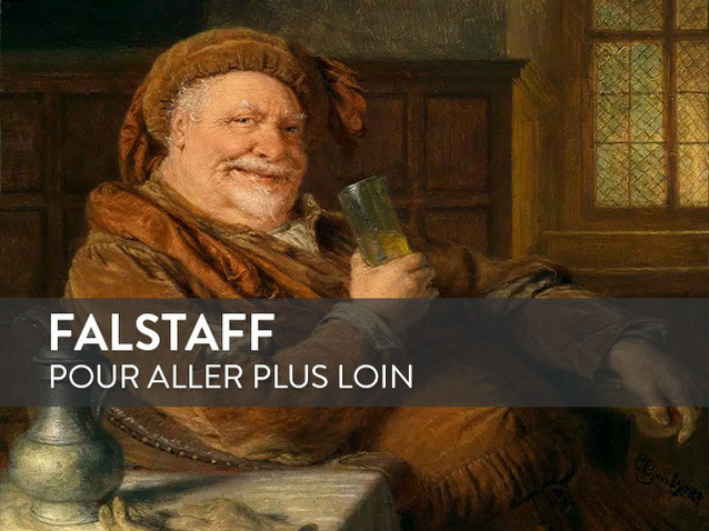 Xl_falstaff-verdi-focus