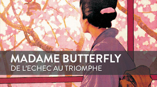 L_madame-butterfly-focus