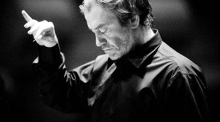 L_valery-gergiev-1254757009-article-0