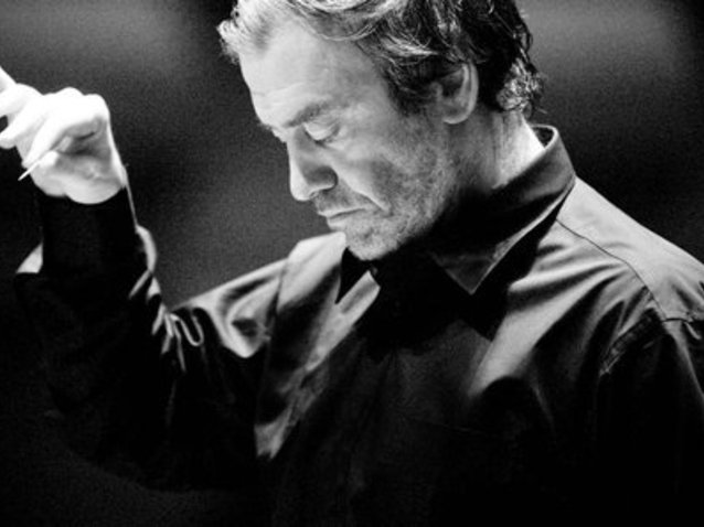 Xl_valery-gergiev-1254757009-article-0