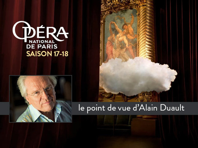 Xl_opera-paris-saison-2017-2018