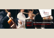 S_concours-chefs-orchestre-opera-liege-wallonie