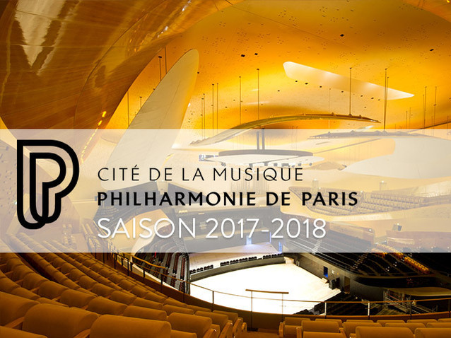 Xl_philharmonie-paris-saison-2017-2018