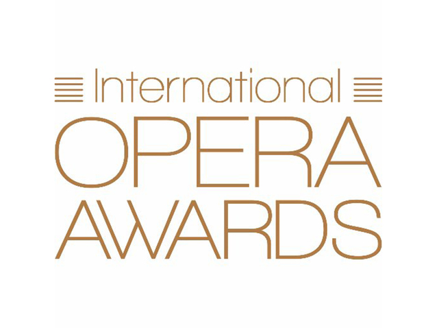 Xl_opera_awards