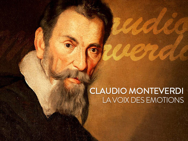 Xl_claudio-monteverdi-voix-des-emotions